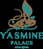 Qatar Resturant, Home, YASMINE PALACE - مطعم قصر الياسمين, YASMINE PALACE - مطعم قصر الياسمين