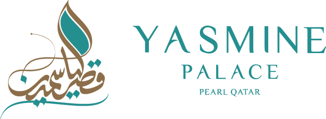 , Special Features, YASMINE PALACE - مطعم قصر الياسمين, YASMINE PALACE - مطعم قصر الياسمين