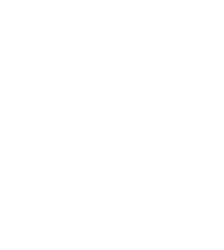 , discover-the-palace, YASMINE PALACE - مطعم قصر الياسمين, YASMINE PALACE - مطعم قصر الياسمين
