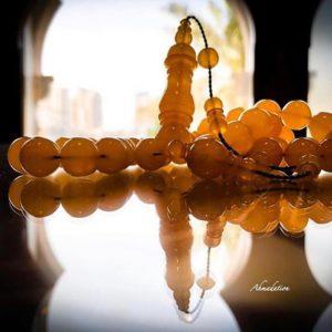 , News, YASMINE PALACE - مطعم قصر الياسمين, YASMINE PALACE - مطعم قصر الياسمين
